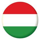 magyar nyelvű admin felület
