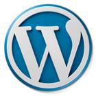 WordPress alapú weboldalak