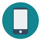 mobilbarát, reszponzív weboldalak