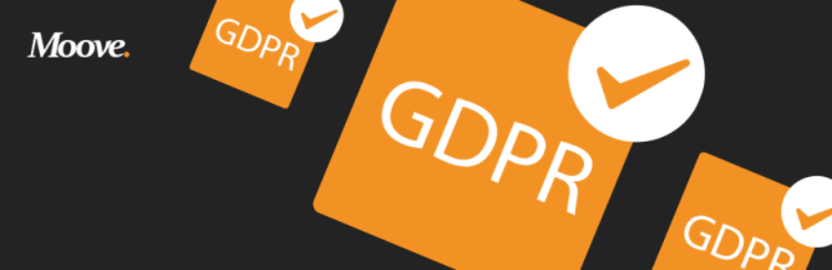 GDPR Cookie Compliance - legjobb WordPress ingyenes GDPR plugin
