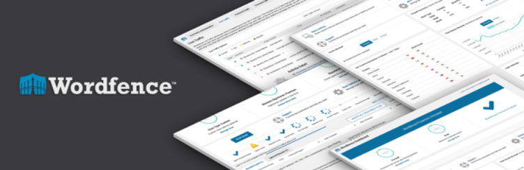 Wordfence - legjobb WordPress biztonsági plugin